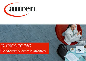 https://auren.com/ar/wp-content/uploads/2019/12/OUTSOURCING-contable-administrativo.pdf