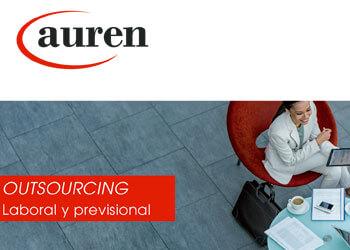 https://auren.com/ar/wp-content/uploads/2019/12/OUTSOURCING-laboral-previsional.pdf