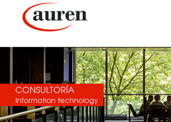 /ar/wp-content/uploads/2019/12/Consultores-Information-technology.pdf