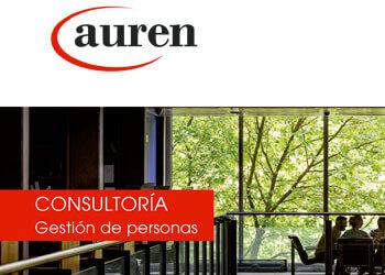 https://auren.com/ar/wp-content/uploads/2019/12/Consultores-Gesti%C3%B3n-personas.pdf
