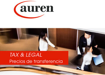 /ar/wp-content/uploads/2019/12/TAX-LEGAL-Precios-de-transferencia.pdf