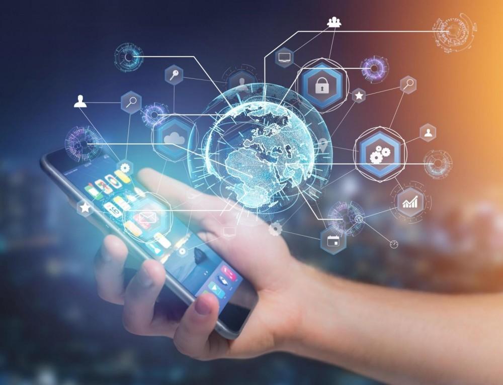 La Consultoría en la era digital - Auren Argentina