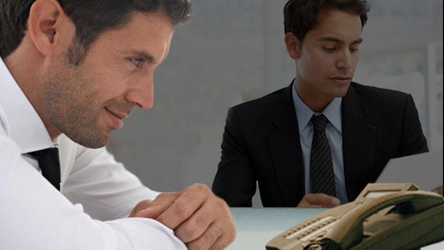 Prensa. Líderes de innovación: sueldos, empleo y qué pide el mercado (Portal IproUp)