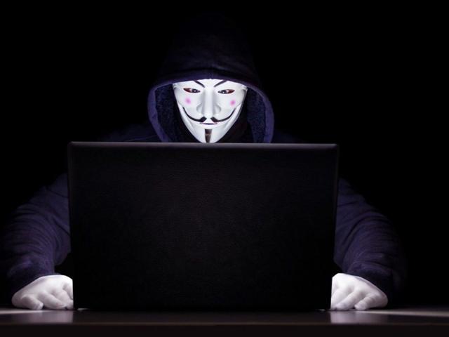 Prensa. La cíberseguridad en tiempos del COVID-19