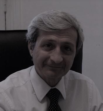 Shaw Estrada, Carlos