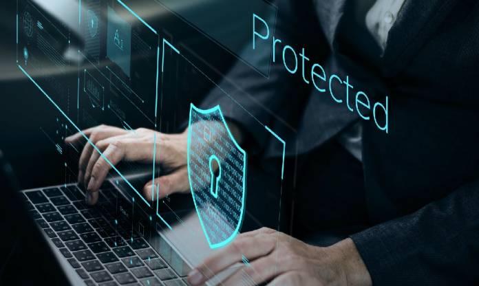 Ciberseguridad: Una deuda pendiente