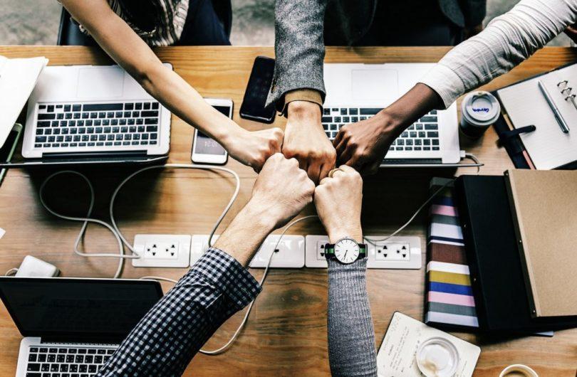 Cómo fortalecer a los equipos de trabajo frente a la crisis