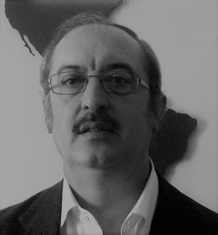 Hernández, Victor Luis