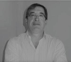Blauzwirn, Guillermo