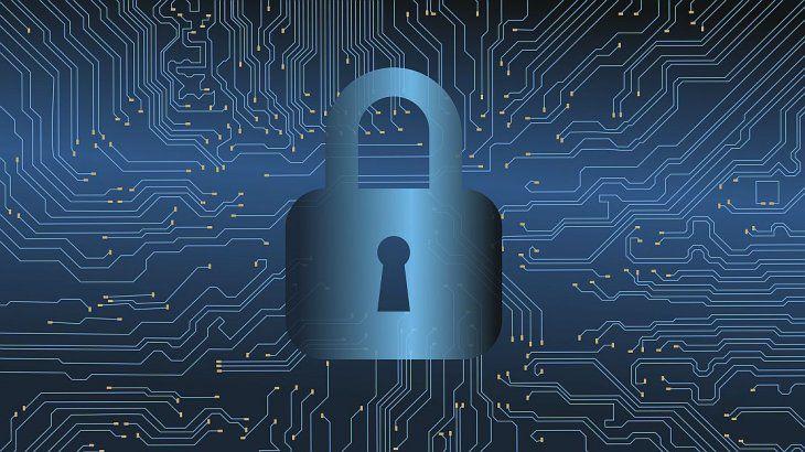Prensa. Qué entiendo y qué necesito cuando hablamos de ciberseguridad