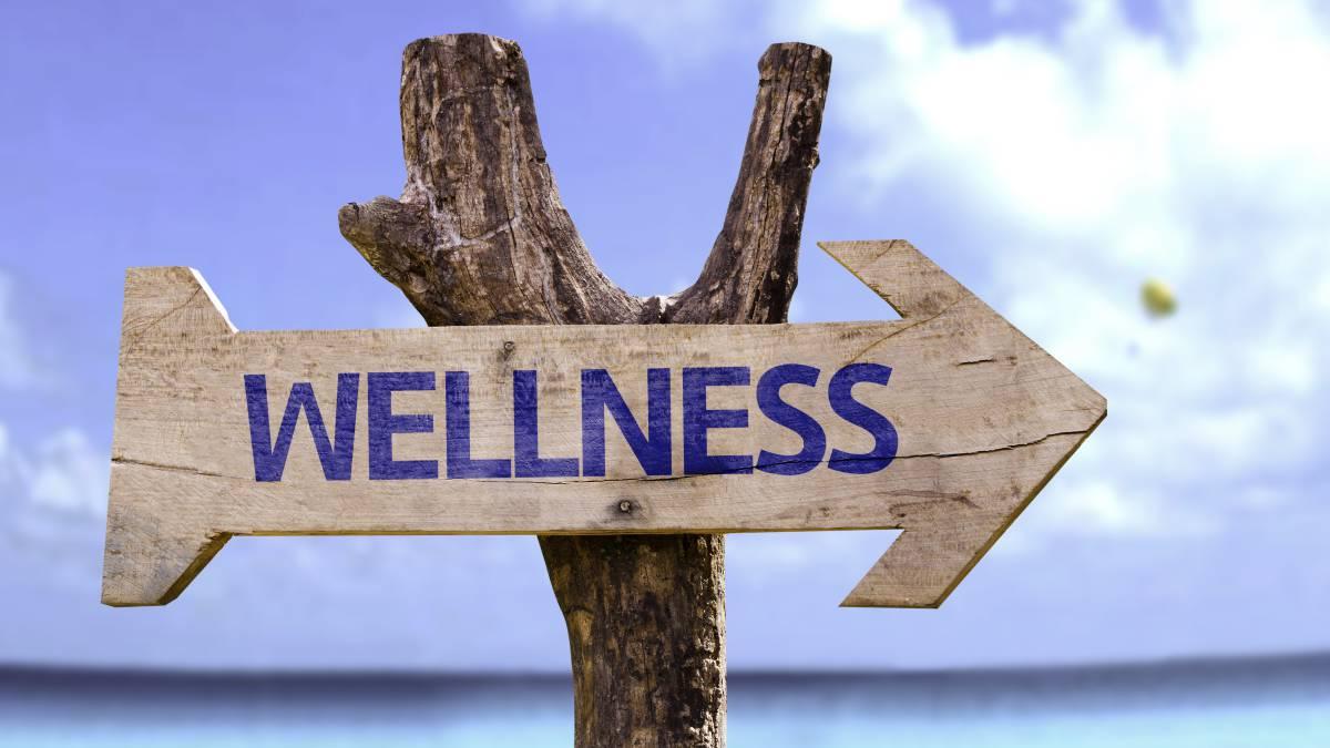 Wellness: un valor estratégico urgente