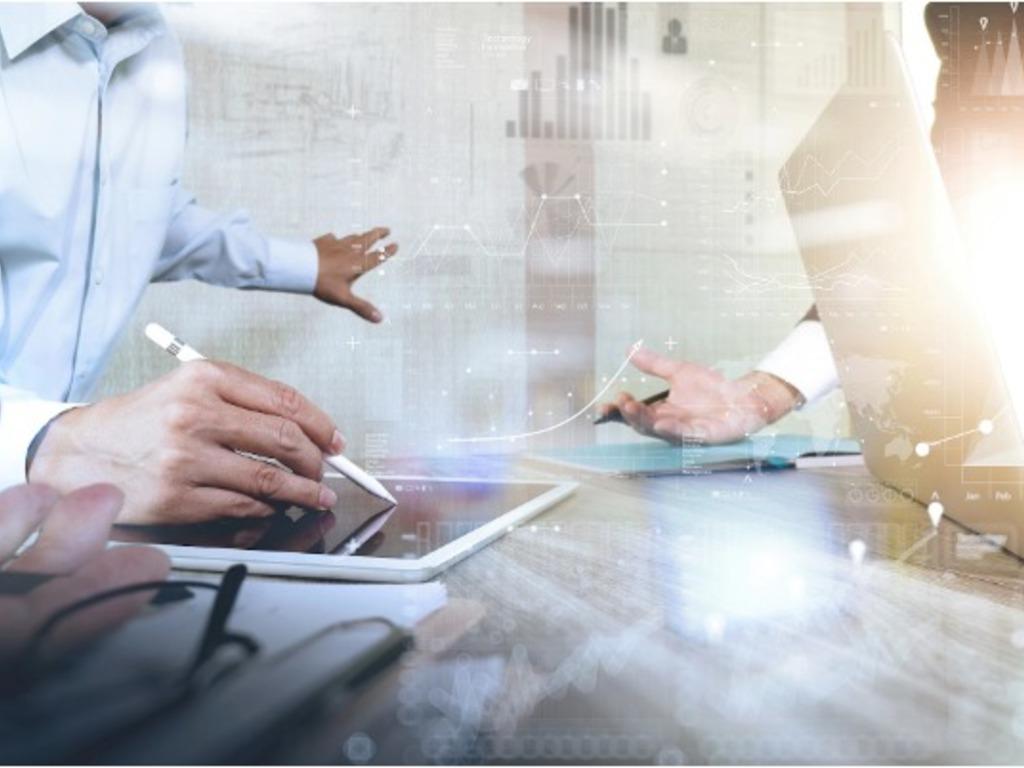 ¿Cómo encarar su desarrollo tecnológico?