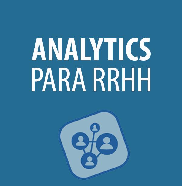 Desafíos de HR Analytics