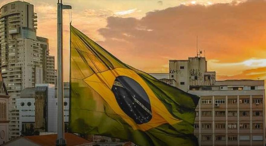 Prensa. Brasil, una alternativa que crece para las nuevas fintech (IproUp 30.3.2021)