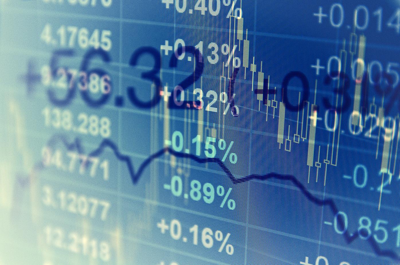 ¿Se puede minimizar el impacto financiero del Covid-19?