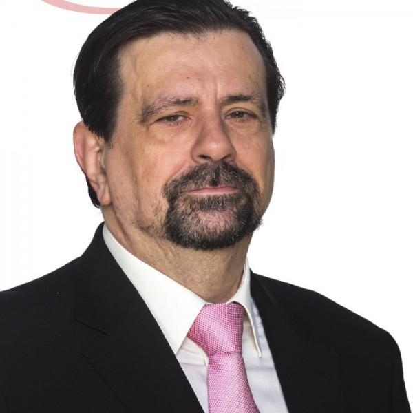 Albert Santamaría Pey