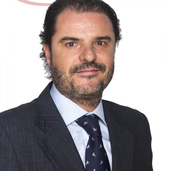 Alfredo Perea Mediavilla