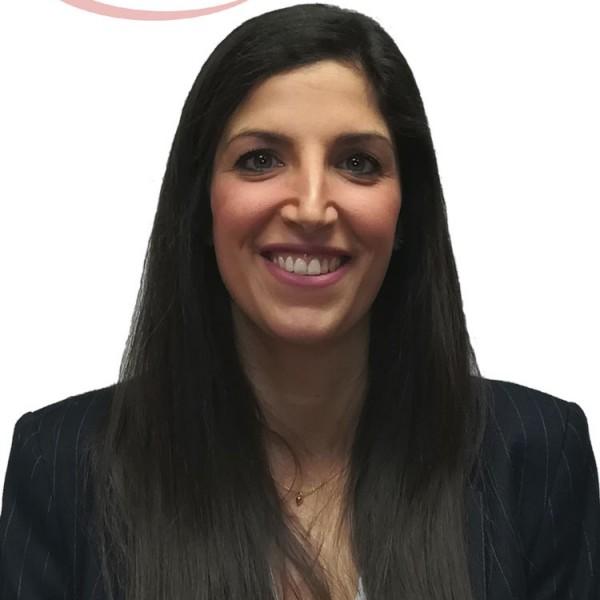 Amalia Rebollo Castro