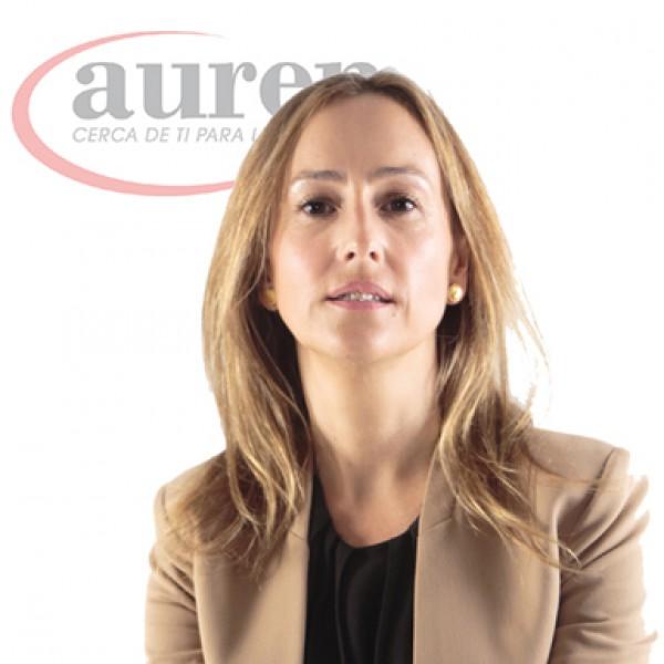 Ana Jiménez Martín