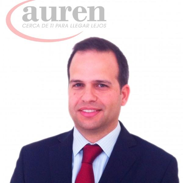 Andrés Feijó Álvarez