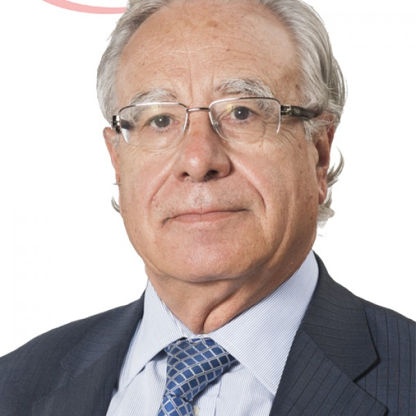 Angel Bizcarrondo Ibañez