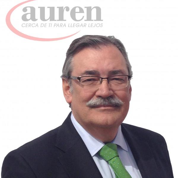 Ángel Reales Sánchez