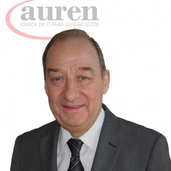 Antoni Font Piera