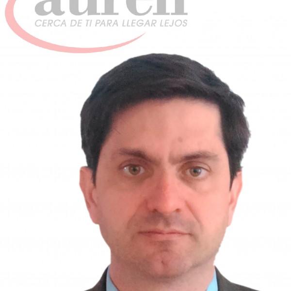 Antonio Cambra Yáñez