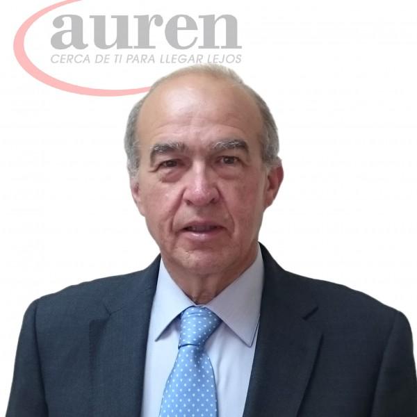 Arsenio Alvarez Cacho