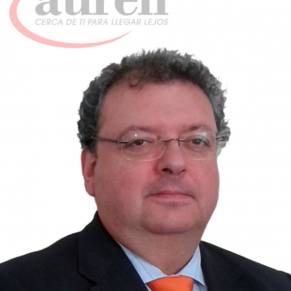 Arturo Sampedro Moral
