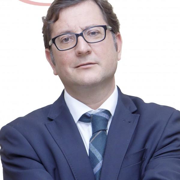 Antonio Viader Farré