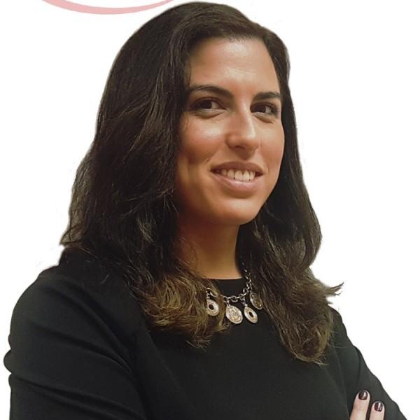 Blanca Menéndez Díaz