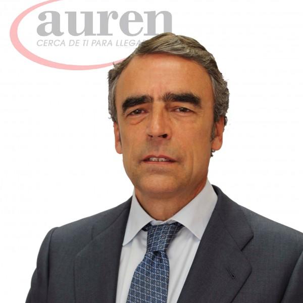 Carlos López Casas