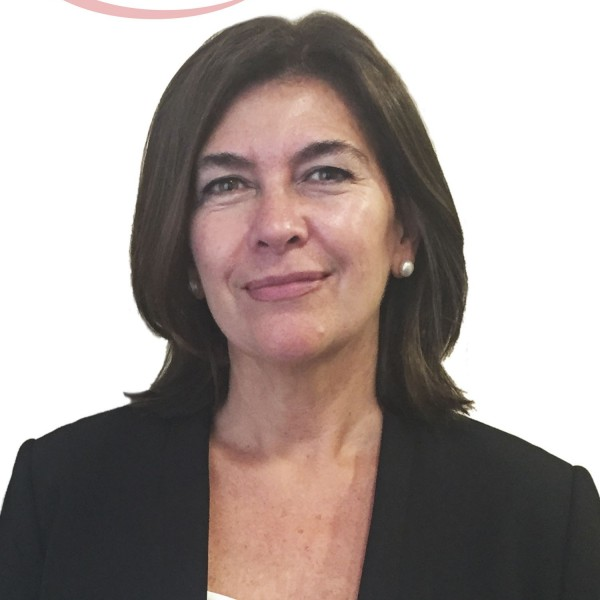 Elena López Saralegui