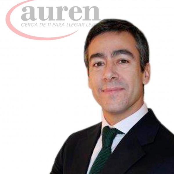 Enrique Martínez Téllez