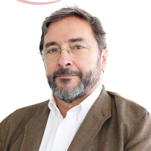 Fernando Arana López