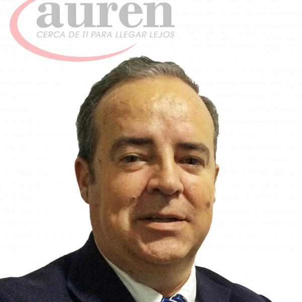 Fernando Fuertes Zúñiga
