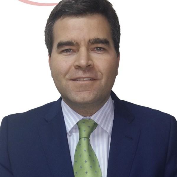 Fernando González Villalonga