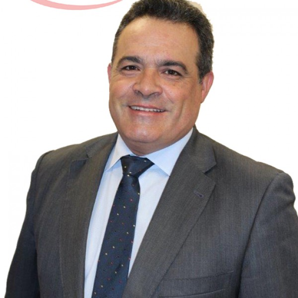 Fernando Montalbán Maseda