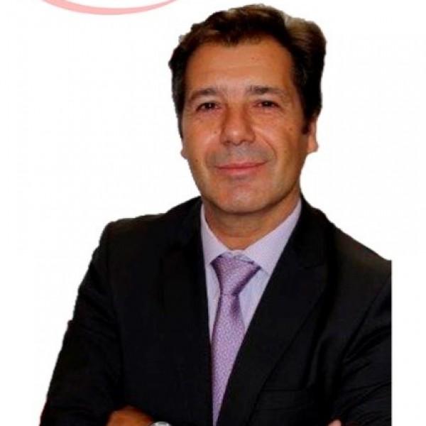 José Manuel Teruel Yáñez