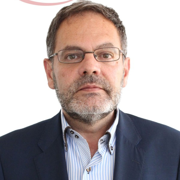 Francisco Muñóz Herrera