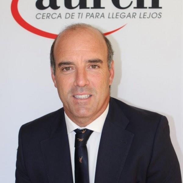 Gonzalo Checa Astier