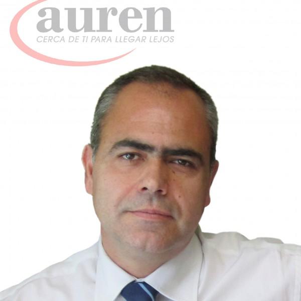 Guillermo Giménez Gualde