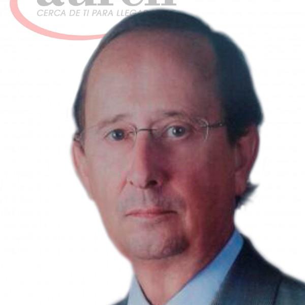 Ignacio Cruza Viguri