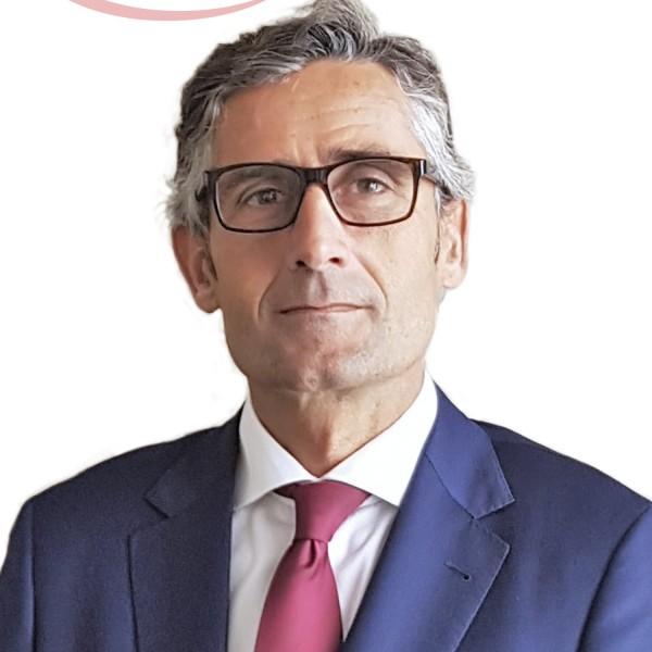 Ignacio Pérez Dapena