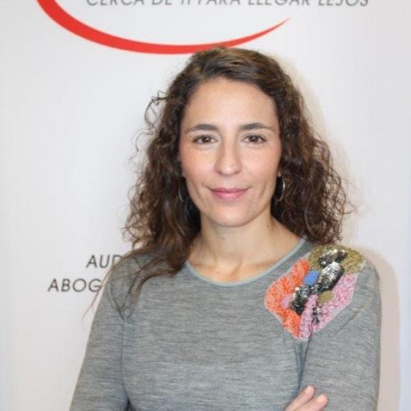 Angela   Franquet Aradillas