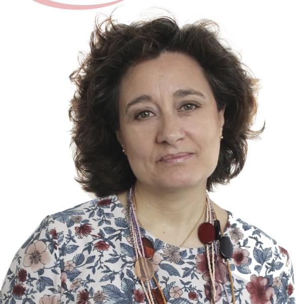 Inés Briones Soria