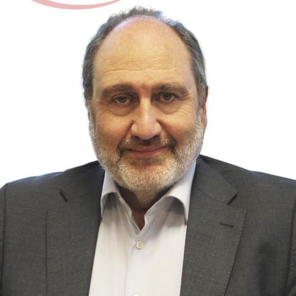 F. Javier Cantera Herrero