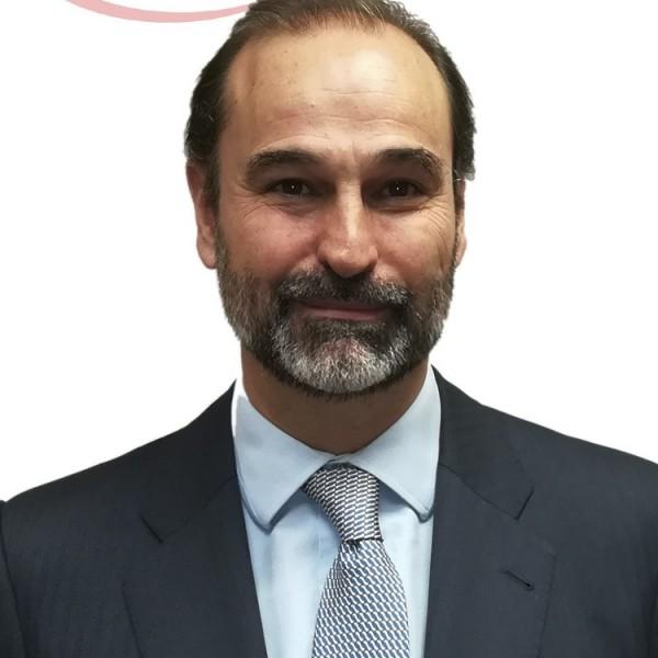 Jesús Bernabé Barquín