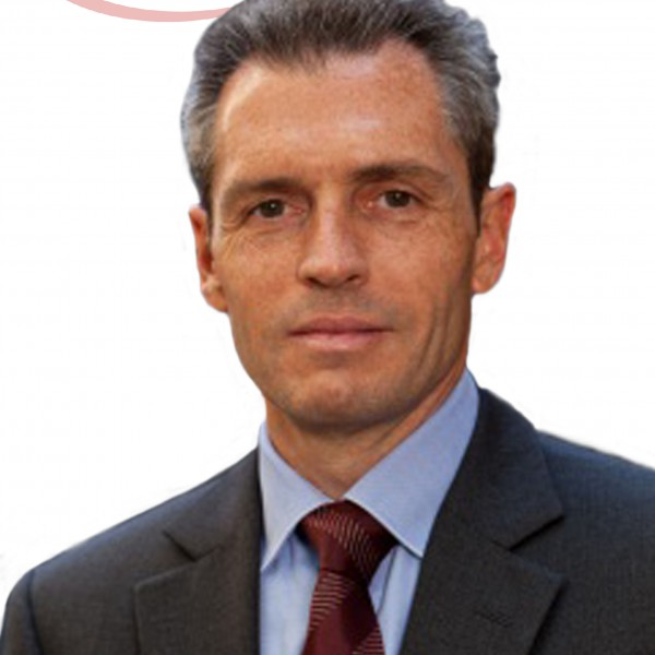 Jordi Galceran Peiró